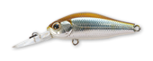 Воблер ZIPBAITS Khamsin Tiny 42SP DR ZB KT 42SP DR 021R
